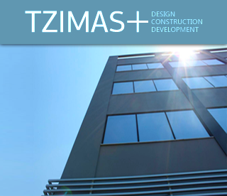 TZIMAS+ Real Estate